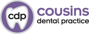 Cousins Dental Practice